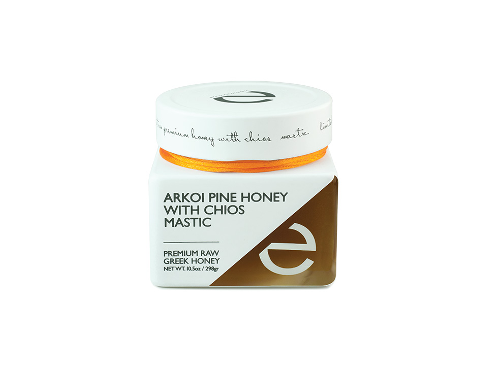 eulogia-pine-honey-with-mastic-2014-01