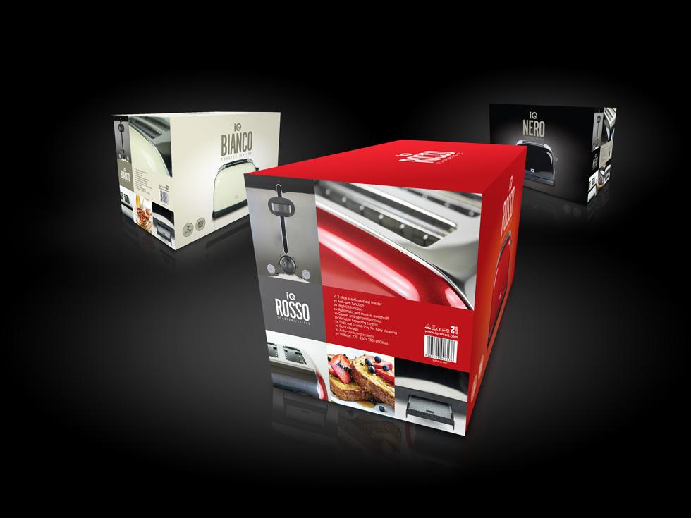 rosso-bianco-nerro-toaster-01