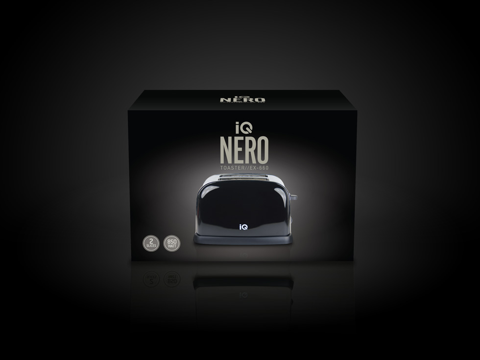 rosso-bianco-nerro-toaster-03
