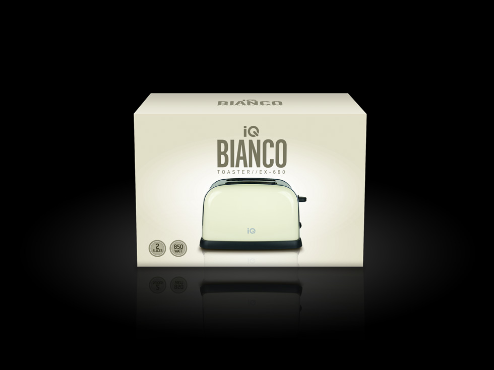 rosso-bianco-nerro-toaster-04