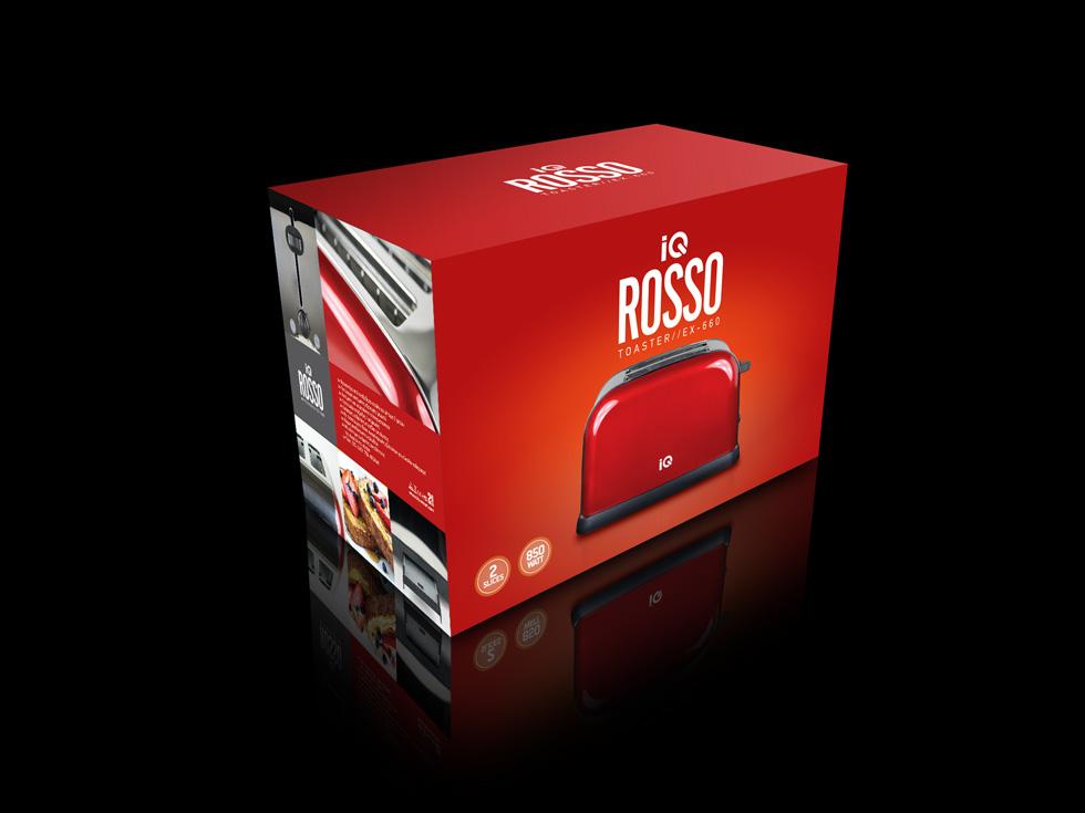 rosso-bianco-nerro-toaster-05