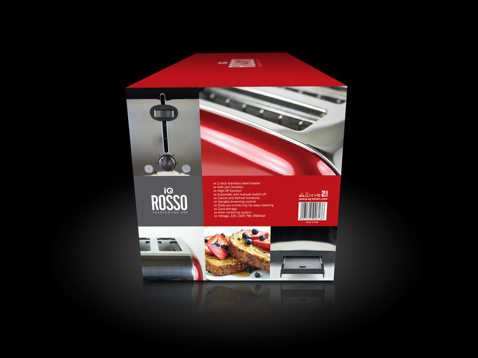 rosso-bianco-nerro-toaster-06