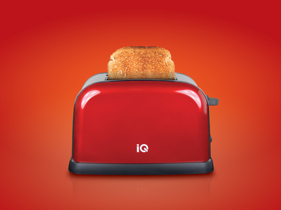 rosso-bianco-nerro-toaster-07