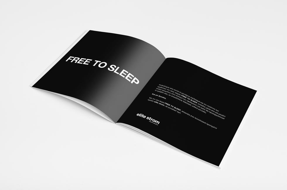 elite_strom_brochure02