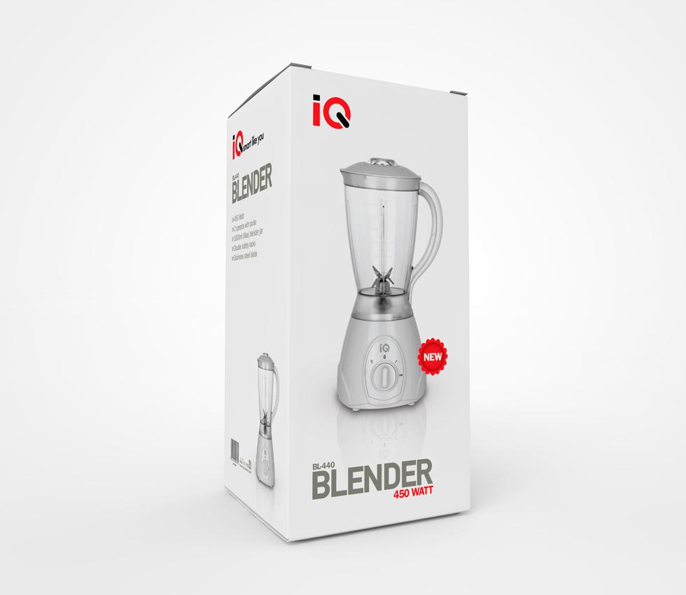 iq-bl-440-blender
