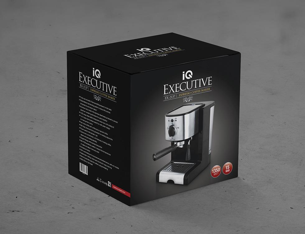 iq-ex-2137-espresso-maker