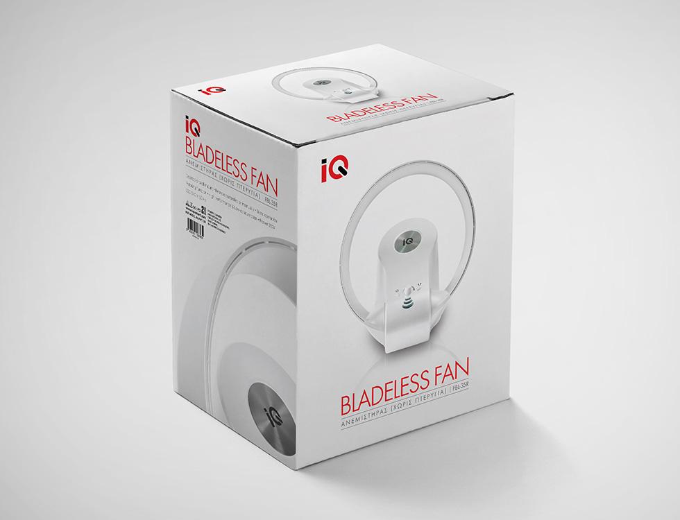 iq-fbl-35r-bladless-fan