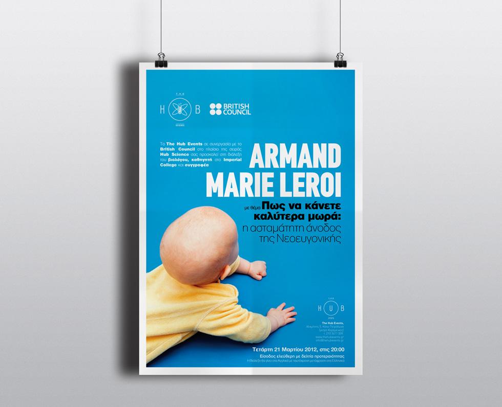 armand-leroy-poster
