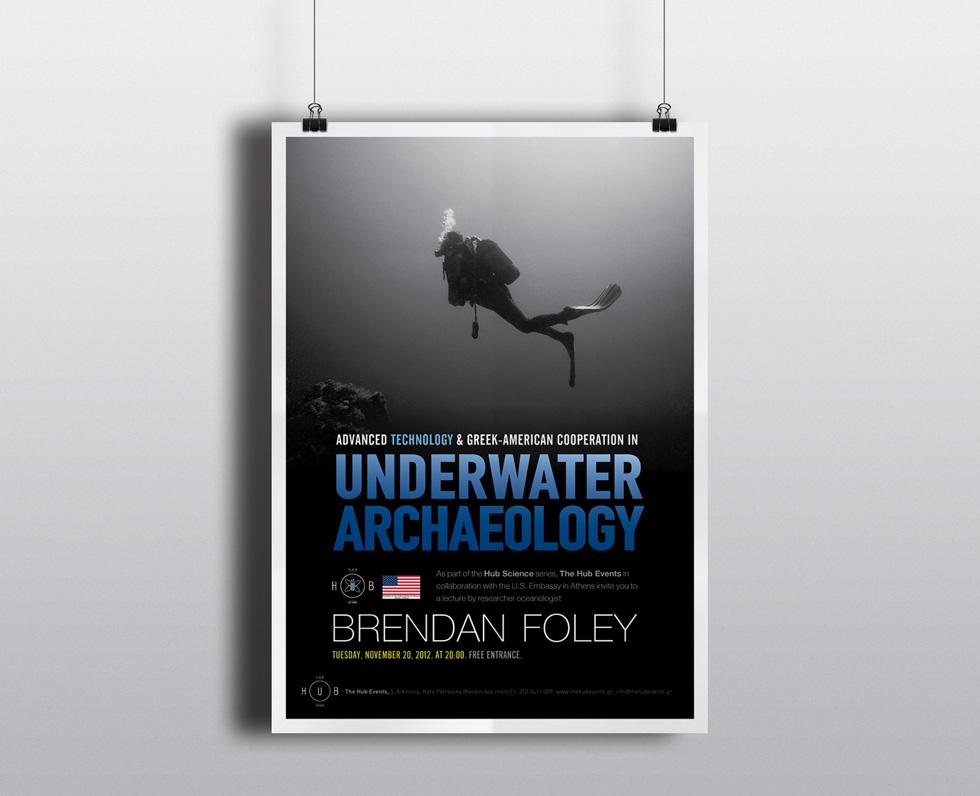 brendan-foley-poster