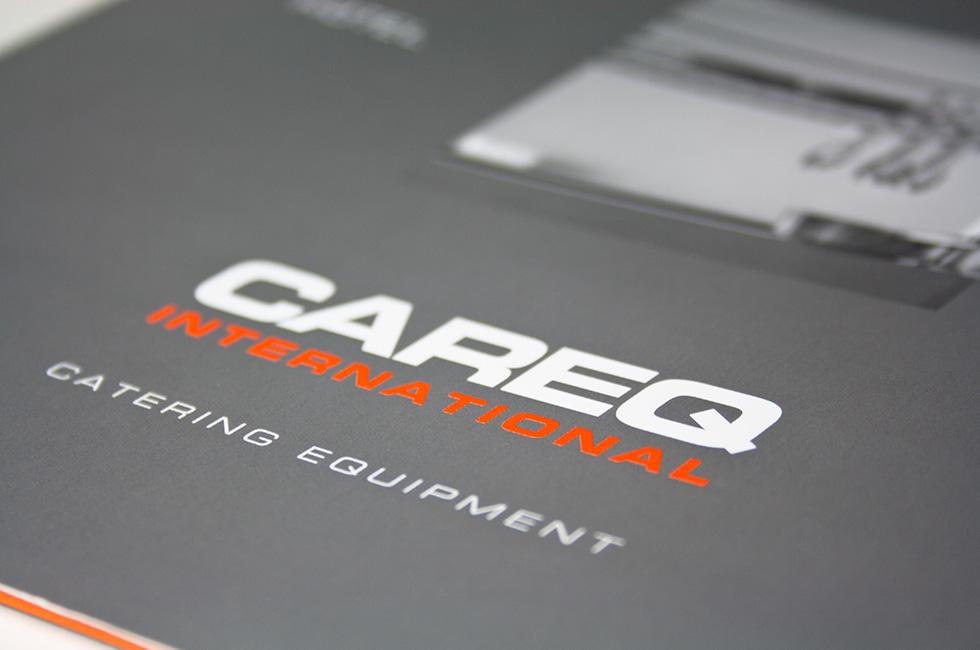 Careq-4