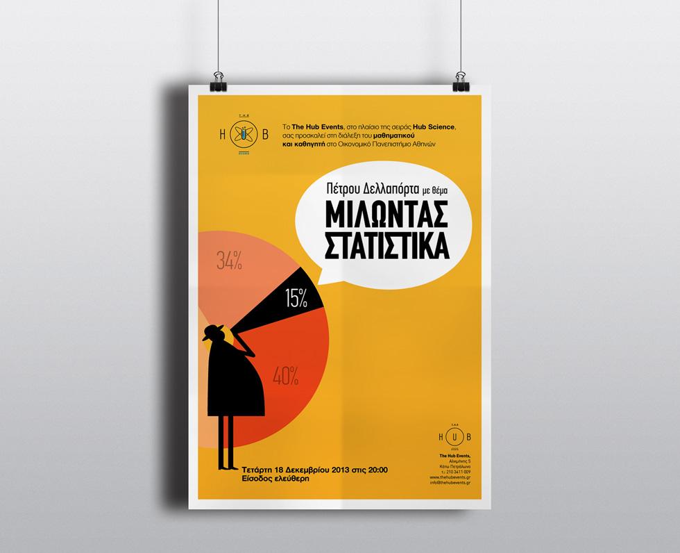 delaportas-poster