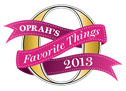 oprah-favorites-logo