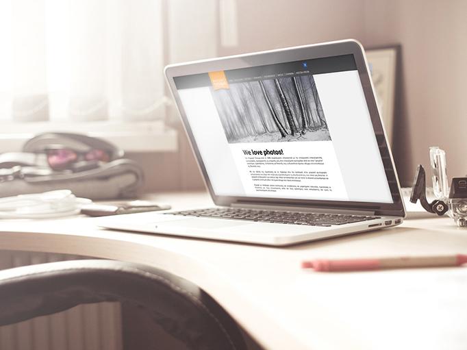 Tipoma. Digital Print Studio