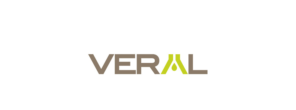 veral-01