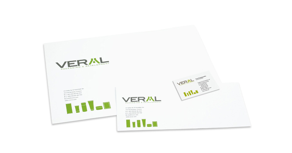 veral-02