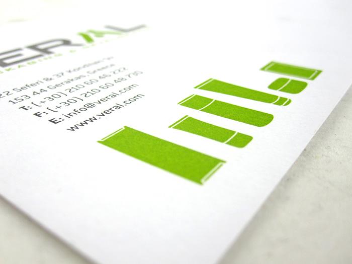 Veral Packaging & Development