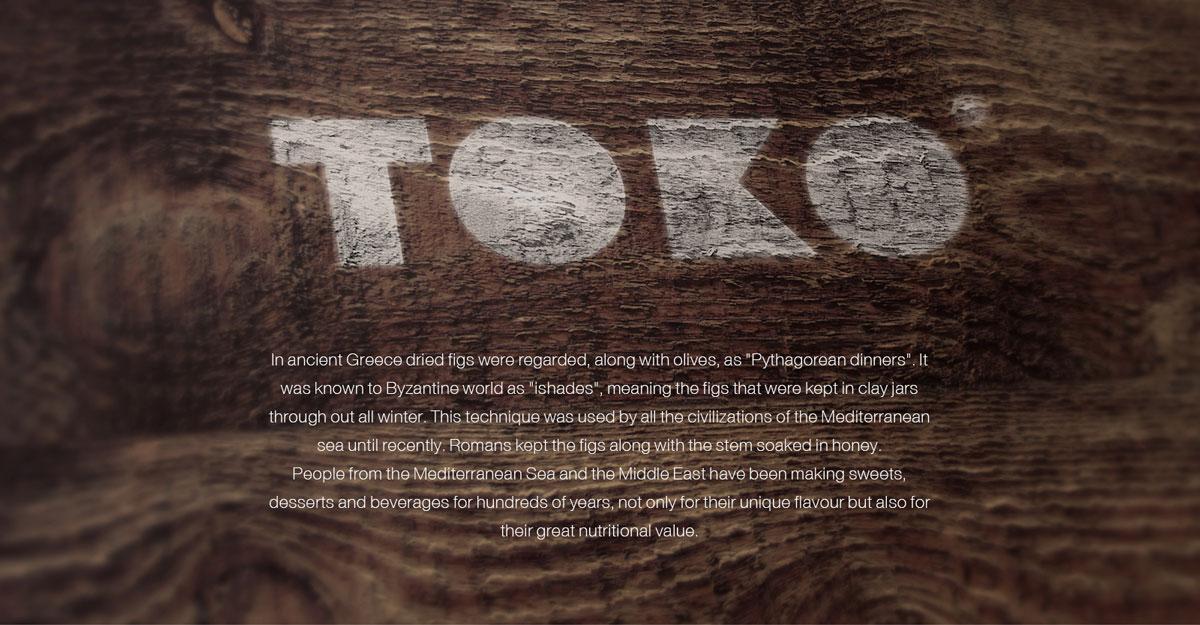 toko-web2