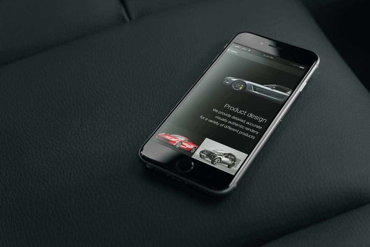 kod3d-iphone6